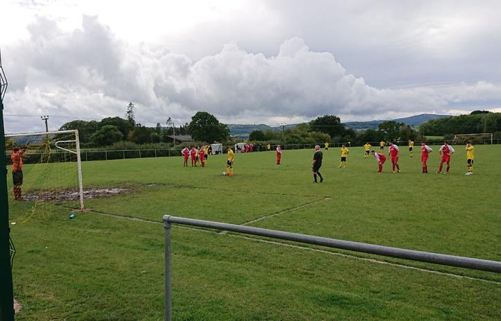 New Brighton Villa vs Coedpoeth Utd - 8th Sept 2018 (36)
