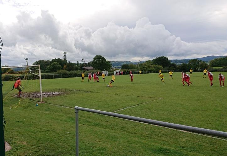 New Brighton Villa vs Coedpoeth Utd - 8th Sept 2018 (37)