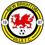New Brighton Villa