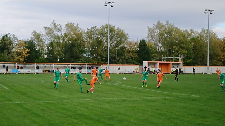 Conwy Borough vs Rhyl - 20th Oct 18 (27)