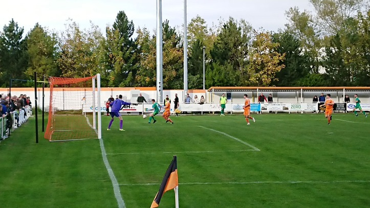 Conwy Borough vs Rhyl - 20th Oct 18 (53)