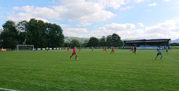Llanrwst vs Brickfield - 29th Sept 18 (101)