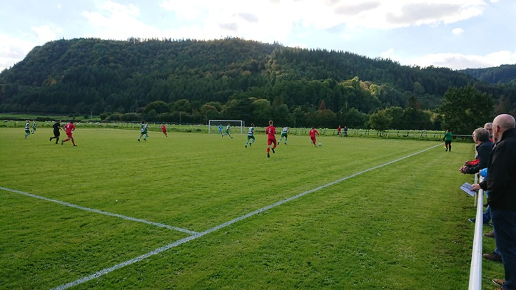 Llanrwst vs Brickfield - 29th Sept 18 (102)