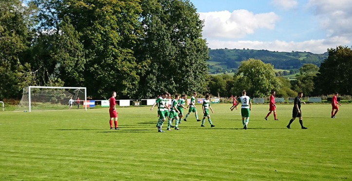 Llanrwst vs Brickfield - 29th Sept 18 (105)