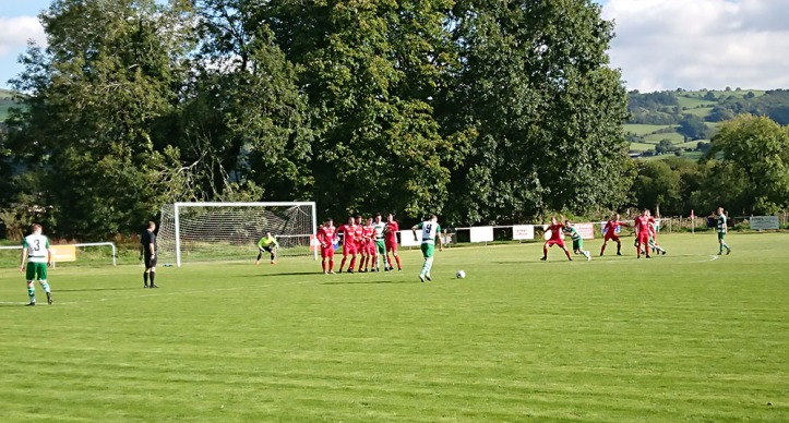 Llanrwst vs Brickfield - 29th Sept 18 (108)