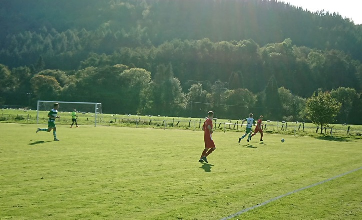 Llanrwst vs Brickfield - 29th Sept 18 (119)