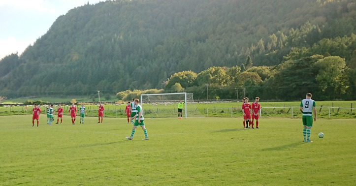Llanrwst vs Brickfield - 29th Sept 18 (133)