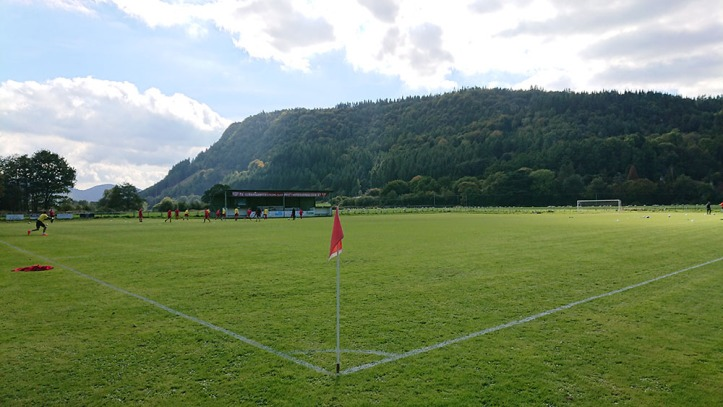 Llanrwst vs Brickfield - 29th Sept 18 (70)