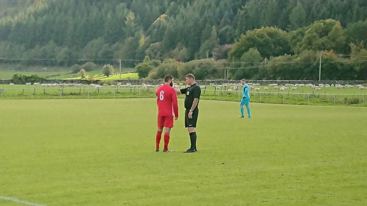 Llanrwst vs Brickfield - 29th Sept 18 (95)
