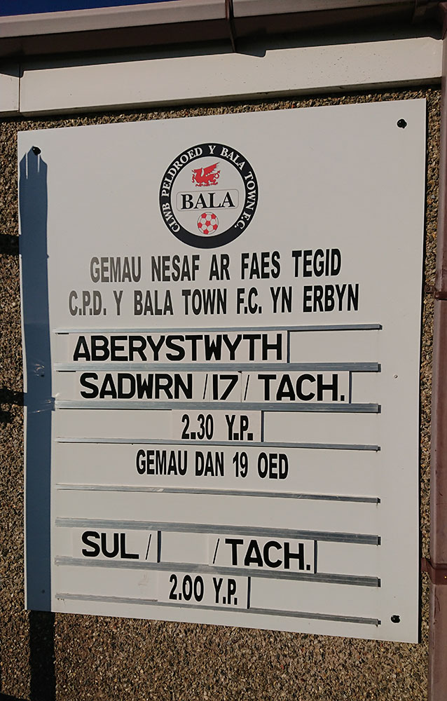 Bala vs Aber - 17th Nov 2018 (11)