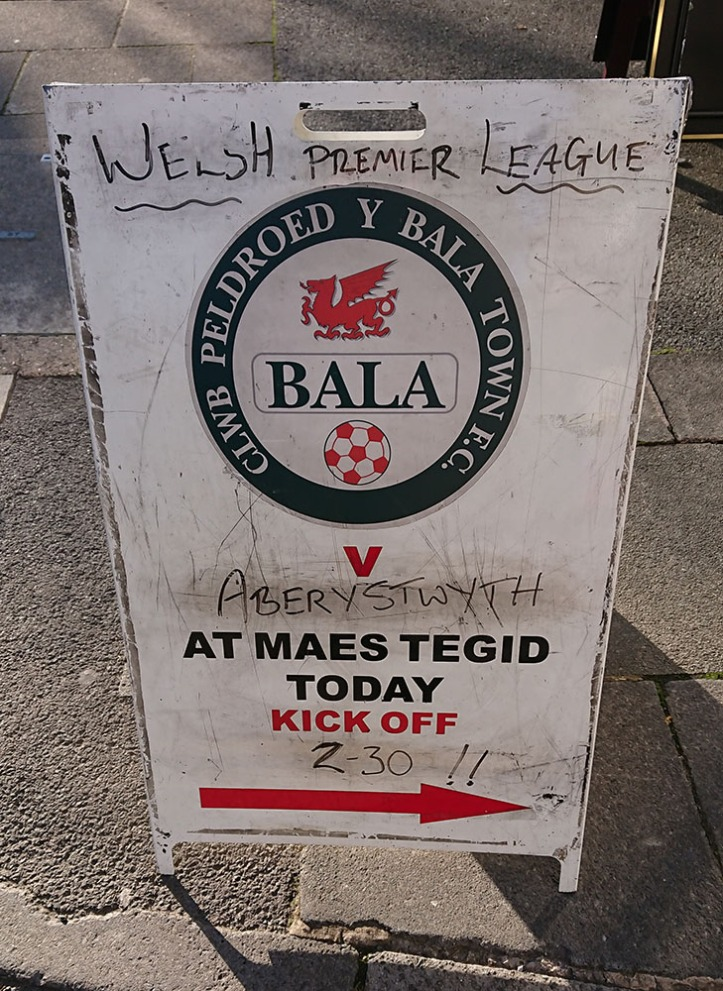 Bala vs Aber - 17th Nov 2018 (2)