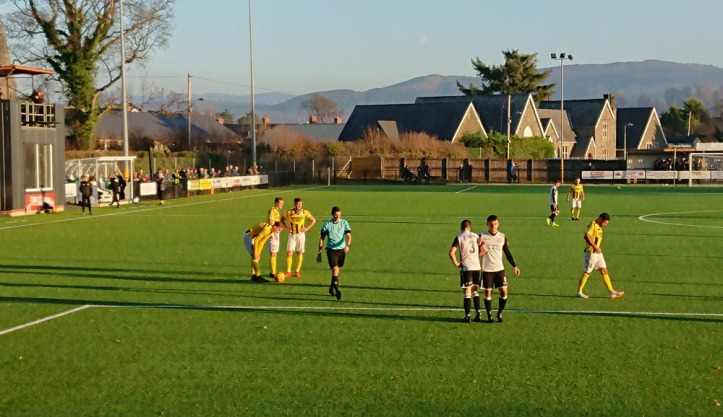 Bala vs Aber - 17th Nov 2018 (69)