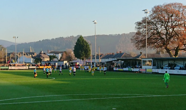 Bala vs Aber - 17th Nov 2018 (73)