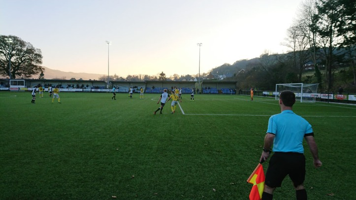 Bala vs Aber - 17th Nov 2018 (87)