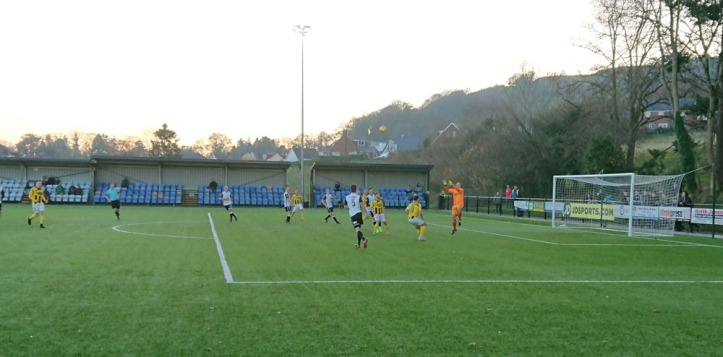Bala vs Aber - 17th Nov 2018 (91)