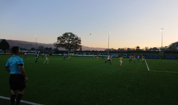 Bala vs Aber - 17th Nov 2018 (96)