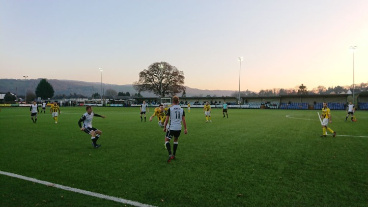 Bala vs Aber - 17th Nov 2018 (99)