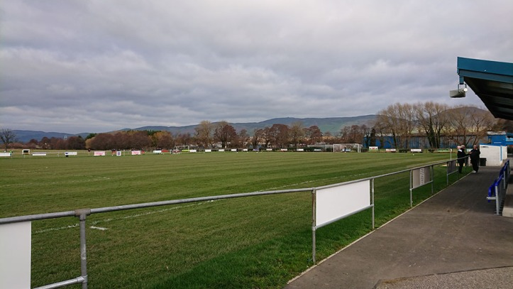 ruthin town vs holywell town - 5th jan 19 (10)
