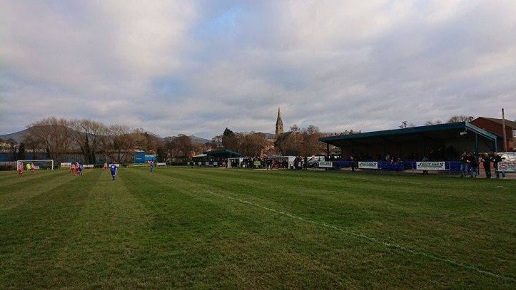 ruthin town vs holywell town - 5th jan 19 (12)