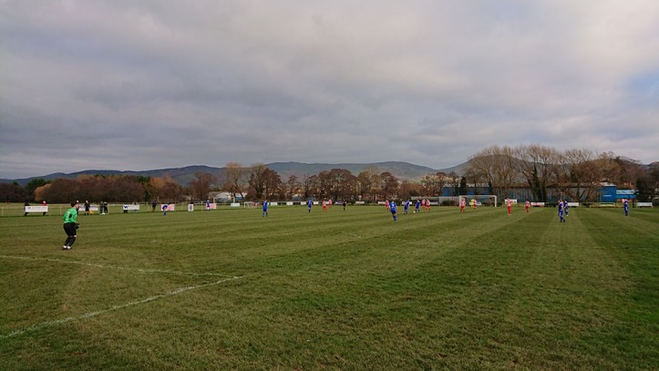 ruthin town vs holywell town - 5th jan 19 (14)