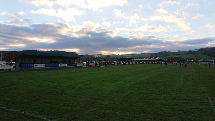 ruthin town vs holywell town - 5th jan 19 (15)