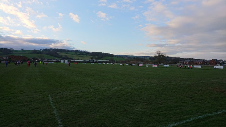 ruthin town vs holywell town - 5th jan 19 (16)