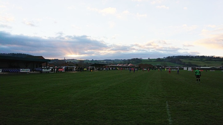 ruthin town vs holywell town - 5th jan 19 (17)