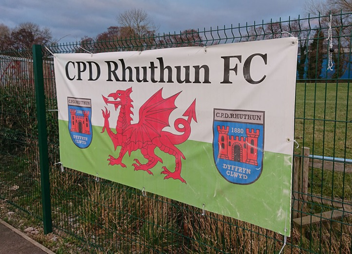 ruthin town vs holywell town - 5th jan 19 (18)