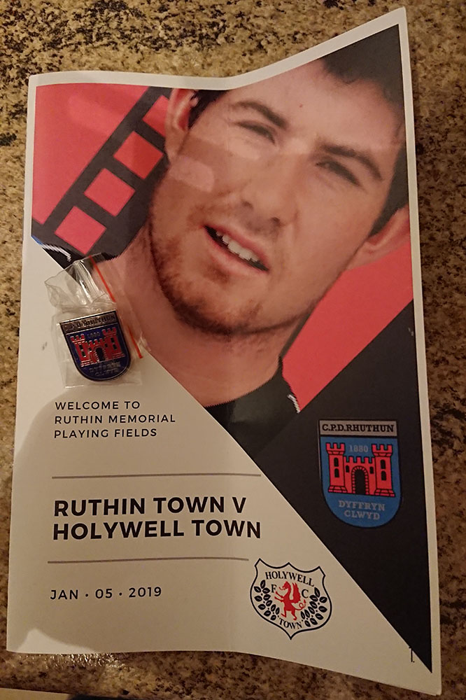 ruthin town vs holywell town - 5th jan 19 (19)