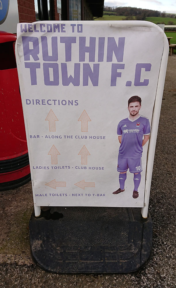 ruthin town vs holywell town - 5th jan 19 (9)