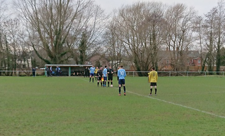 st asaph city vs llandyrnog utd - 19th jan 19 (43)