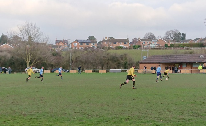 st asaph city vs llandyrnog utd - 19th jan 19 (70)