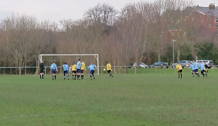 st asaph city vs llandyrnog utd - 19th jan 19 (73)