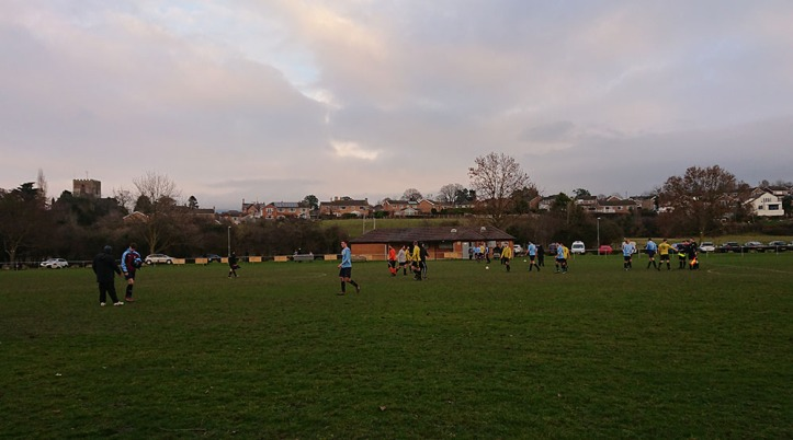 st asaph city vs llandyrnog utd - 19th jan 19 (80)