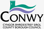 Conwy_county_logo
