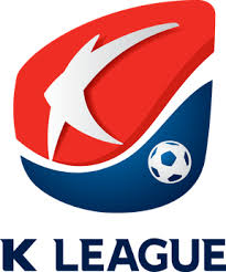 K-League Logo