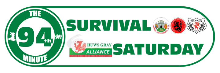 Survival Saturday Banner v2