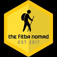 Fitba Nomad Logo