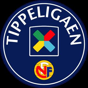 Tippeligaen Logo