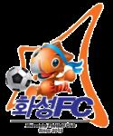 Hwaseong_FC