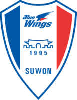 Suwon_Samsung_Bluewings
