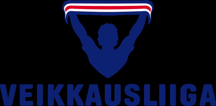 Veikkausliigan Logo