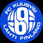 FC Kuusysin