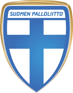 Football Association of Finland Logo