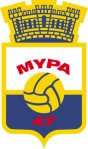 MyPa_47
