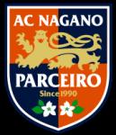 AC_Nagano_Parceiro