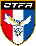 Chinese_Taipei_Football_Association
