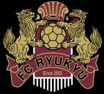 F.C._Ryūkyū