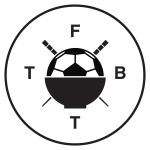 FTTB_logo (white)