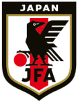 Japan FA Logo